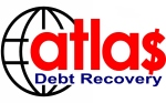 Atlas Debt Recovery